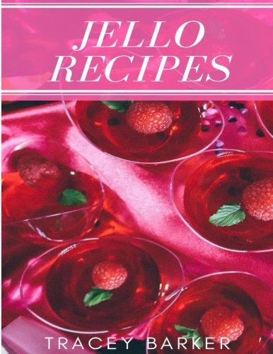 jello-recipes-best-50-delicious-of-bacon-recipes-book