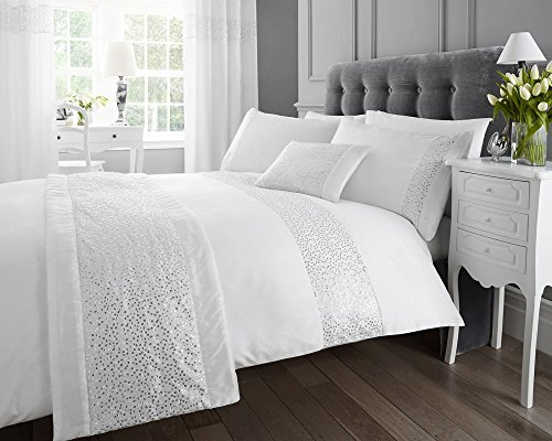 accessories-white-faux-silk-with-a-sequin-finish-2x-cushions-1x-bed-runner