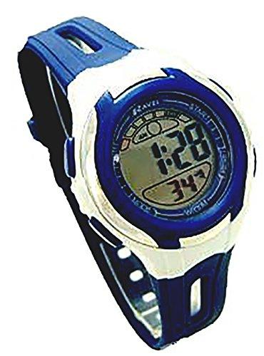 ravel-boys-kids-digital-lcd-sports-watch-gift-boxed-multi-functional-14-20cm-strap-3atm