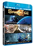 Space Time (Love A Space Odyssey) [Blu-ray] [Blu-ray + Copie digitale]