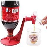Soda dispensador de bebida Gadget Coque partido potable Fizz Ahorro de agua Máquina Herramienta
