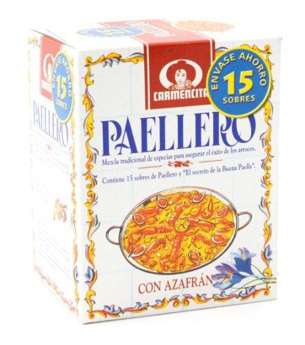 paellero-zafferano-spagnolo-qualita-spice-15-utilizza-paella-originale-carmencita
