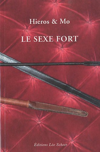 Le sexe fort