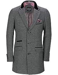 Suchergebnis auf Herren Herren mantel fürpepita Suchergebnis Suchergebnis auf fürpepita fürpepita mantel mantel auf 76bgyfY