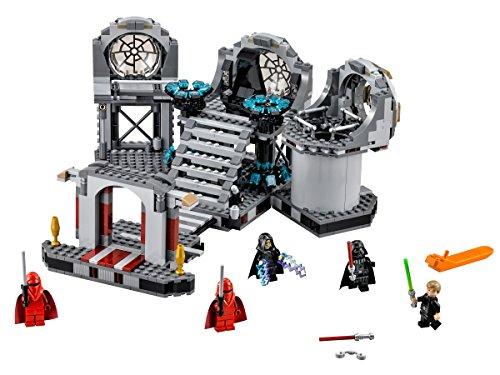 LEGO-Star-Wars-Duelo-final-en-Death-Star-multicolor-75093