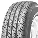 Roadstone 215/75R16°C 116/114Q CP321