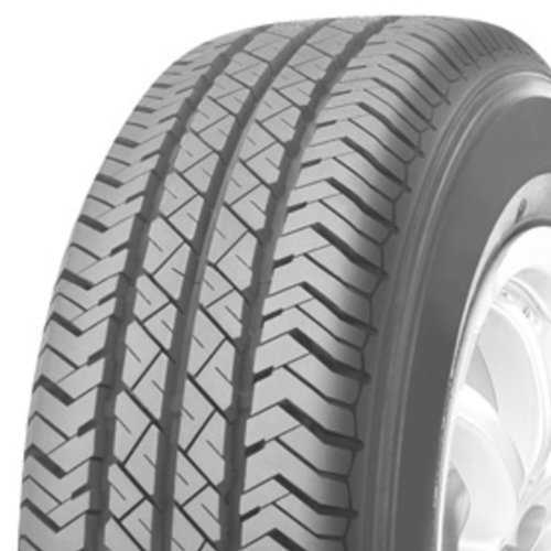Nexen cp321–235/60/r16100v–c/c/72–transport pneumatici