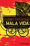 Image de Mala Vida (Preludes Noire)
