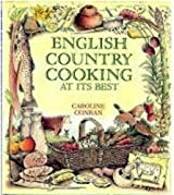 English Country Cooking at Its Best