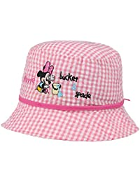 Amazon.it  Cappellishop - Cappelli e cappellini   Accessori ... b1333b83a21c