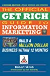 Official Get Rich Guide to Informatio...