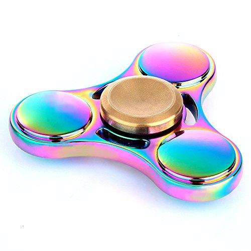 techvibe-360-fidget-spinner-anti-anxiety-tri-spinner-ayuda-a-focusing-fidget-juguetes-premium-calida