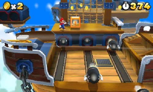 Nintendo 1046022