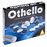 Piatnik 7397 - Othello