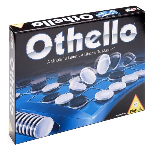 Piatnik 7397 - Othello
