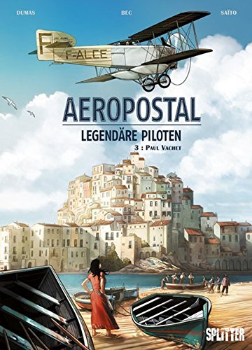 aeropostal-legendare-piloten-band-3-paul-vachet