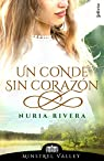 Un conde sin corazón par Rivera