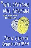 Will Grayson, Will Grayson (Paperback)