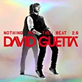Songtexte von David Guetta - Nothing but the Beat