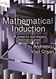 Mathematical Induction: A Powerful and Elegant Method of Proof (Xyz)