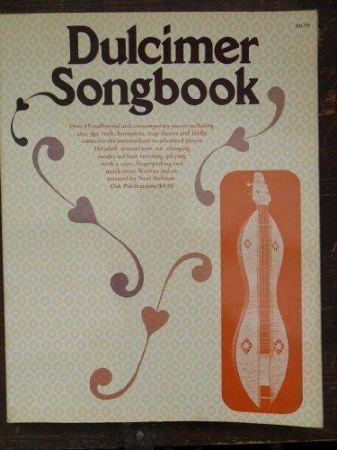 dulcimer-songbook-by-neal-hellman-1997-02-01