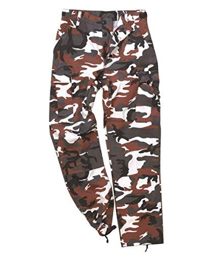 mil-tec-hombres-de-us-army-ranger-pantalones-trabajo-combate-militar-casual-pantalones