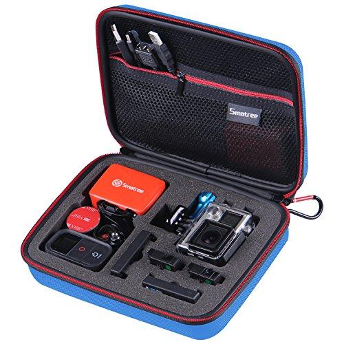 smatree-smacase-g160-custodia-per-gopro-5433-21blu-fotocamera-e-accessori-non-inclusi