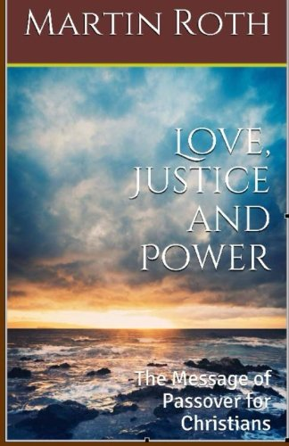 love-justice-and-power-the-message-of-passover-for-christians
