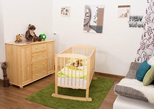 ᐅ babywiege test die 7 besten babywiegen im vergleich