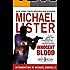 Innocent Blood (John Jordan Mysteries Book 7)