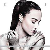 Demi (Deluxe)