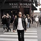 Life & Times [Grey] [Vinyl LP]