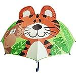 Partiss Umbrella for Kids