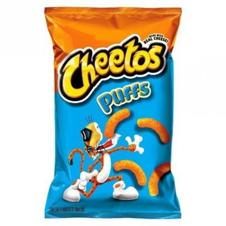 cheetos-puffs-85oz-2409g