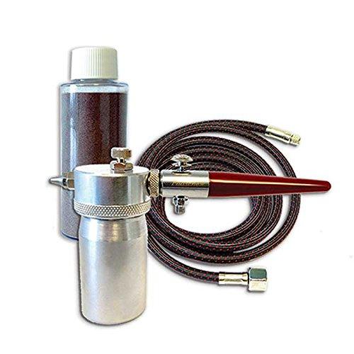 Paasche Airbrush Schleifmittel Spritze/Ätzen Werkzeug (Paasche Air-eraser)