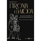 Paola Biribanti (Autore) Disponibile da: 15 marzo 2018 Acquista:  EUR 16,00  EUR 13,60 4 nuovo e usato da EUR 13,60