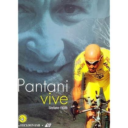 Pantani Vive