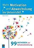 ISBN 9783834623287
