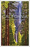 Best of California (Best of Guides)