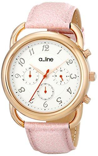 a_line AL-80012-YG-02-PN