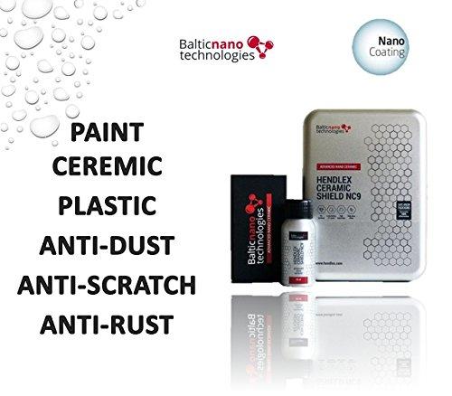 9h-hendlex-nano-ceramic-shield-nc9-pro-protect-car-paint-coating-paint-sealant-plastic-protection