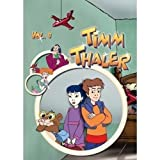 Timm Thaler - Vol. 06