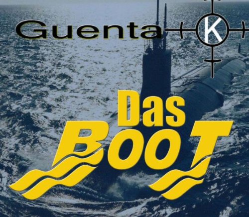 das-boot-radio-mix