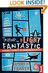 Tripping the Flight Fantastic: Advent...