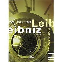 Monografía: Leibniz (Monografías)
