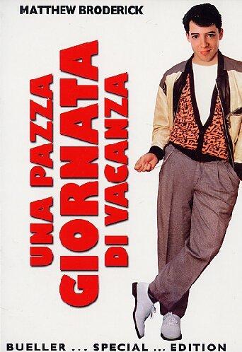 una-pazza-giornata-di-vacanza-special-edition
