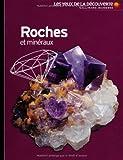 Image de Roches et minéraux