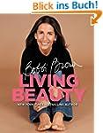 Bobbi Brown Living Beauty (English Ed...