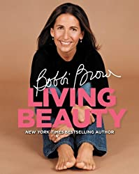 Bobbi Brown Living Beauty (English Edition)