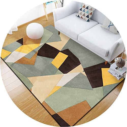 Tessuti per divani vendita on line | Classifica prodotti ...